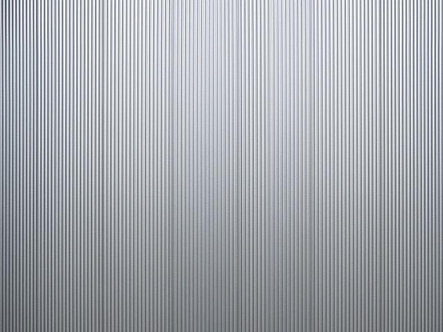 金属系サイディング 外壁の種類と特徴 Vol.3