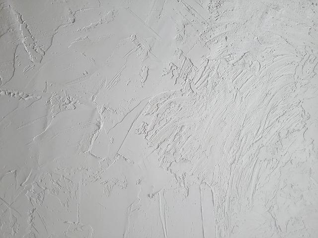 外壁 モルタル