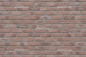 窯業系サイディング 外壁の種類と特徴 Vol.2