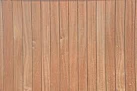 木質系サイディング 外壁の種類と特徴  Vol.5