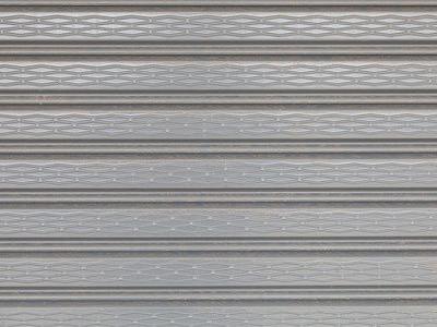 樹脂系サイディング 外壁の種類と特徴 Vol.4